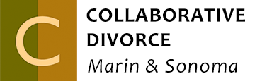 Collaborative Divorce Marin & Sonoma