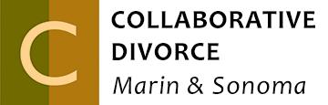 Collaborative Divorce Marin & Sonoma